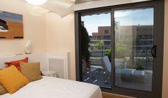 Teba Luxaflex Insektenschutz. Ramen, Divider, Windows, Frankfurt, Furniture, Home Decor, Solar Shades, Hamburg, Shades Blinds