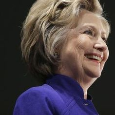 Hillary Clinton's persona could be a problem for women http://us.blastingnews.com/opinion/2016/07/hillary-clinton-s-persona-will-it-set-the-stage-for-women-in-the-future-001030863.html