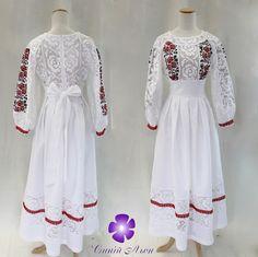 """Сукня """"Старовинна троянда"""" - Магазин - UA Modna"""