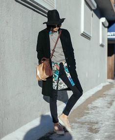 More looks by Alyssa Lau: http://lb.nu/alyyyssalauu  #dapper