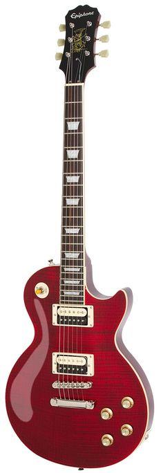 Supplying musical equipment for over 25 years. Guitar Guy, Cool Guitar, Acoustic Guitar, Guitar Chords, Gibson Epiphone, Epiphone Les Paul, Guitar Rack, Guitar Store, Les Paul Standard
