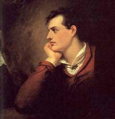 Pinceladas matemáticas en el Don Juan de Lord Byron.   Matemolivares