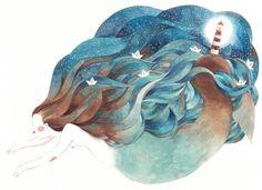 Imatges 1/24 | HIPERMERC'ART 2015