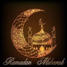 Eid decoration, eid mubarak, eid party city, why is eid celebrated, eid today Ramadan Mubarak Wallpapers, Eid Mubarak Wallpaper, Happy Ramadan Mubarak, Ramadan Cards, Eid Mubarak Wishes, Eid Cards, Ramadan Wishes Images, Fest Des Fastenbrechens, Ramadan Poster