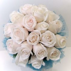 Learn how to make bridal bouquets, corsages, boutonnieres, centerpieces and church florals.  Buy fresh flowers and discount florist supplies.