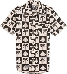 http://www.swell.com/New-Arrivals-Mens/NEFF-GYPTIAN-SS-SHIRT?cs=TA