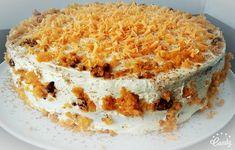 Elpida's Little Corner! Macaroni And Cheese, Ethnic Recipes, Corner, Food, Mac And Cheese, Essen, Meals, Yemek, Eten