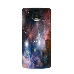 Colorful Giant Star Sky And Shining Stars Illustration Pattern Motorola Moto Z /Z Force Droid Magnetic Mods Phonecase Style Mod Gift #Moto #Colorful #MotoZ #Giant #Lenovo #StarSky #Phonecase #ShiningStars #PhoneCase #PhoneCover #BackCover #PhoneAccessories