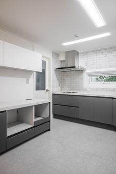 32PY 영등포동 삼환 32평아파트리모델링 DesignFusion 안녕하세요 디자인퓨전입니다 :) 오늘 소개해드...