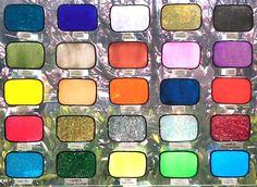 Gallery Glass Class: February 2011