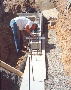 1000 Images About Retaining Wall On Pinterest Retaining