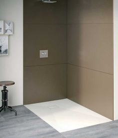 Roca meridian n floor standing back to the wall compact for Plato ducha porcelanosa