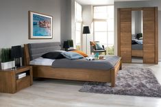Noptiera cu 1 sertar Velvet 79 #homedecor #inspiration #bedroomdecor #interiordesign #bedroom #decoration Loft, Design Moderne, Good Company, Comforters, Bedroom Decor, Velvet, Rustic, Interior Design, Inspiration