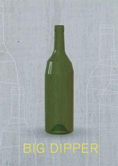 'Big dipper' A. Schaferhoff, Progetto millennio
