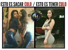 #moriderisa #cama #colombia #libro #chistgram #humorlatino #humor #chistetipico #sonrisa #pizza #fun #humorcolombiano #gracioso #latino #jajaja #jaja #risa #tagsforlikesapp #me #smile #follow #chat #tbt #humortv #meme #chiste #culona #nalgona #estudiante #universidad