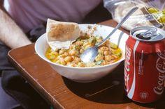 Arabic Breakfast in Berlin   finding berlin