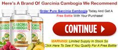 #weight #loss #Garcinia #cambogia is a citrus #natural product that develops in Southeast Asia. A concentrate from the natural product's skin, hydroxycitric corrosive (HCA), has verifiably been utilized for cooking, yet it has additionally been utilized for #weight reduction. You can purchase garcinia cambogia on the web or at most wellbeing and #supplement stores. visit:http://gestyy.com/wjlb7x