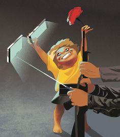 Análise - A Revolução dos Cravose a geringonça estão no mesmo campeonato?