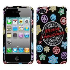 Look at! It's ideal hard case for your iPhone 4 iPhone 4S and for next Xmas! Try it now!ONLY $9.99 & free shipping