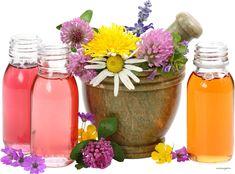 Как отличить натуральное эфирное масло от синтетического