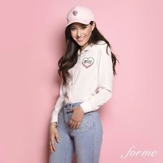 Maureen Wroblewitz  - ForMe Clothing #AsNTM5 #TopModel #Model #Pinay #Philippines Maureen Wroblewitz, Asian Beauty, Rain Jacket, Windbreaker, Graphic Sweatshirt, Sweatshirts, Philippines, Model, Sweaters