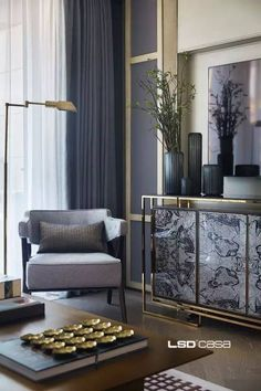 Top Home Luxury Interior Designers Best . Home Interior Design, Luxury Furniture, Decor, House Interior, Oriental Interior, Interior, Residential Interior, Home Decor, Room Interior