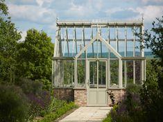 victorian glazed porch - Google Search
