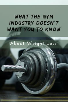 If you want to lose weight - going to the gym is NOT the most important thing you can do! Vegetarian Dinners, Vegetarian Food, Want To Lose Weight, Want You, Going To The Gym, Healthy Eating, Weight Loss, Lifestyle, Veggie Food