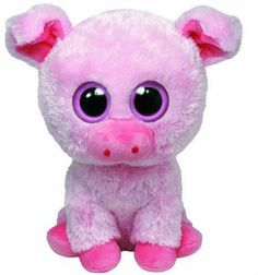 be2851c3e36 539 Best beanie babies and boos images