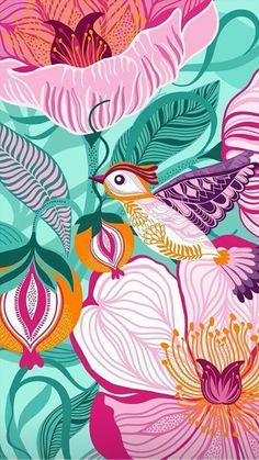 Tumblr Wallpaper, Wallpaper Backgrounds, Iphone Wallpaper, Screen Wallpaper, Wallpaper Quotes, Cool Wallpapers For Phones, Cute Wallpapers, Fond Design, Illustration Blume