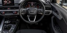 Audi-A4-dashboard.jpg (1600×800)