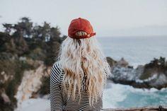 Pinterest: Nuggwifee