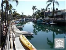 Canals in Naples area of LB Belmont Shore, Moving To San Diego, Long Beach California, La Jolla, Naples, Cities, Hawaii, Youth, Memories