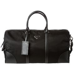 The perfect weekender bag on Pinterest | Travel Bags, Leather Bags ...