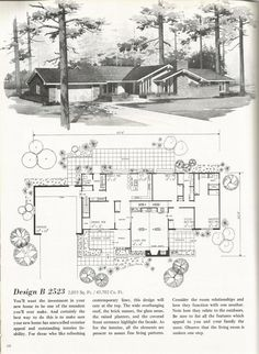 Favorite Floor Plans moreover 4 Bedroom House Plans With Basement in addition Home Plans 10 42 0100 likewise Bonusroomplans also Farmhouse Plans With Wrap Around Porch. on luxury house plans under 2000 sq ft