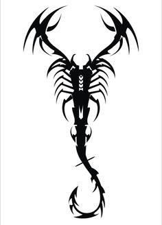 Majestic Tribal Scorpion Tattoos That Will Make Heads Turn, Majestic Tribal Scorpion Tattoos That Will Make Heads Flip salamander tattoo designs, black and white ink, decrease again coveru. Music Tattoo Designs, Music Tattoos, Tattoo Designs For Women, Body Art Tattoos, Cross Tattoos, Tattoo Women, Tattoo Tribal, Tatoo Art, Salamander Tattoo