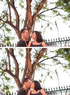 1 glenda e juan 5 Years, Couple Photos, Couples, Shopping, Couple Pics, Couple Photography, Couple