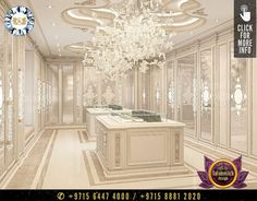 Our immense portfolio as far as a wardrobe in Dubai creation is amazing and we are the favored organization to concoct this sort of room inside the structure. An individual wardrobe in Dubai is the extravagance way to deal with your garments and shoes.#luxurydesign #luxury #luxurylifestyle #luxuryhomes #luxuryfurniture #luxurylife #luxurywardrobe #wardrobe #wardrobeideas #wardrobedoors #wardrobeorganization #dressingroomideas #furniture #furnituredesigns #dressingroomdesign Dressing Room Decor, Dressing Room Design, Wardrobe Organisation, Organization, Luxury Furniture, Furniture Design, Luxury Wardrobe, Dream Pools, Wardrobe Doors