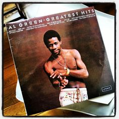 Al Green Tired Of Being Alone, Let's Stay Together, Al Green, Motown, Blues, My Love, Music, My Boo, Musica