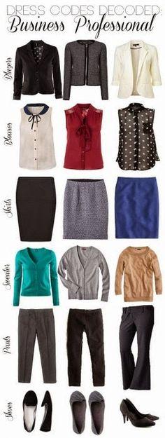 Class Blouses Skirts Pants Sweaters Shoes Blazers | Street Fashion