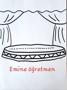 Emine öğretmen Mart, Eminem, Arabic Calligraphy, Education, Arabic Calligraphy Art, Onderwijs, Learning