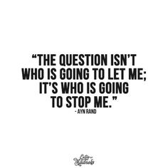 Welcome to Extramadness - Your source for relatable quotes. True Quotes, Motivational Quotes, Inspirational Quotes, Mercy Quotes, Qoutes, Love Quotes Photos, Picture Quotes, Favorite Quotes, Best Quotes