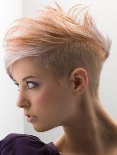 corte de cabelo joaozinho feminino - Google Search