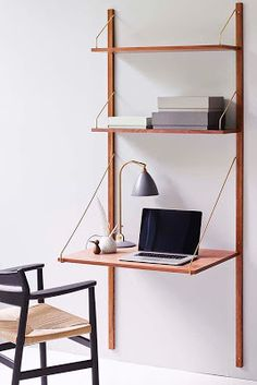 poul unique shelving system royal system was on lips in the and has now acquired the rights to revive the legendary furniture classic