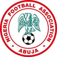 Nigeria FS