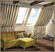 die besten 25 fenster rollos innen ideen auf pinterest skandinavische katzenbetten boho und. Black Bedroom Furniture Sets. Home Design Ideas