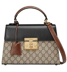 66 best bags and more bags images michael kors jet set bags tote rh pinterest co uk