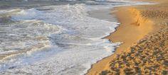 Las 3 mejores regiones para ir a la playa