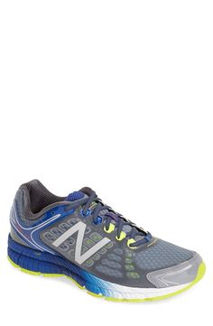 68731e7bcc2 New Balance  1260 V4  Running Shoe (Men) Running Shoes For Men