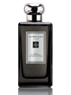 Jo Malone London: Longest Lasting Perfumes - Fashion For Lunch. Long Lasting Perfume, Perfume Samples, Jo Malone, Perfume Collection, London, Cologne, Damask Rose, White Box, Department Store